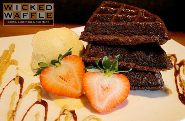 ABC 7 TBD Website Mentions Wicked Waffle Opening Header Image